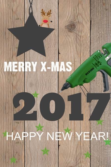fijne feestdagen; Merry X-mas